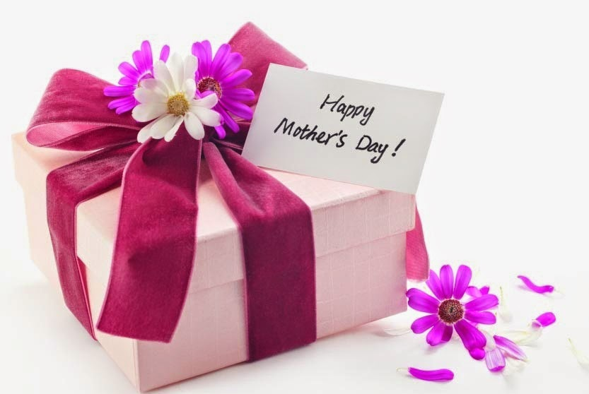 mothers day images for facebook sharing