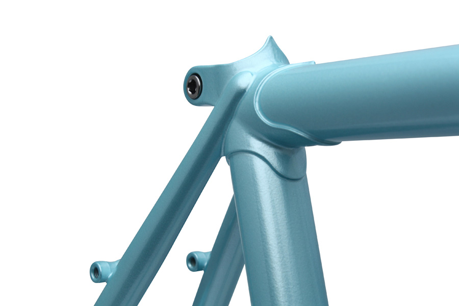 PUERTO RICO BICYCLE COALITION: BICIS NUEVAS MODELO 2012 QUE NOS ...