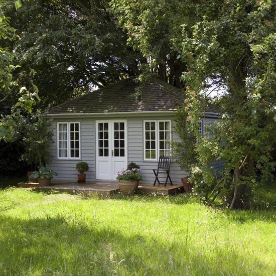 New home interior design west sussex cottage for Garden house design west sussex