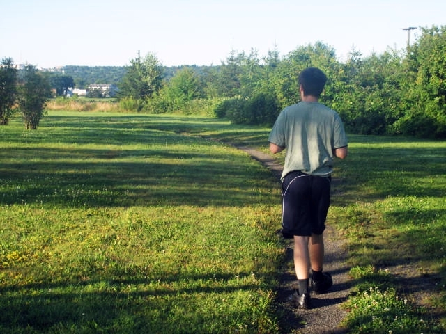 Company Peddling Unproven Autism >> Facing Autism In New Brunswick July 2011