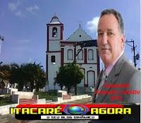 http://itacareagora.blogspot.com.br/