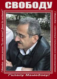 az azeri azerbaijan tolish talish talysh hilal mammadov