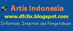 Situs Resmi Foto Gambar Artis Indonesia
