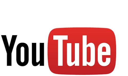 Agora é possível cadastrar seus canais do youtube no 4Blogs