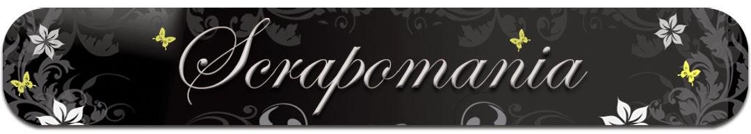 http://scrapomaniano.blogspot.no/p/utfordring.html