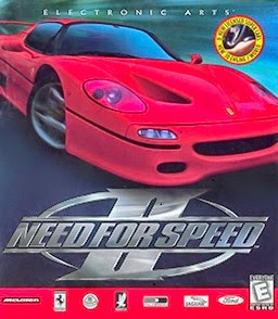 Cover Photo need for speed 2 se free download full version for pc full game,