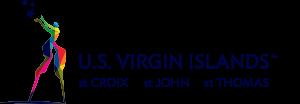 USVI, Beach Vacation Rentals St. Croix, St. John, St. Thomas