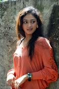 Hari Priya Latest Beautiful hot Photos Stills-thumbnail-2