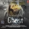 ghost hindi mp3 songs