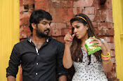 Raja Rani Movie Photos Gallery-thumbnail-15