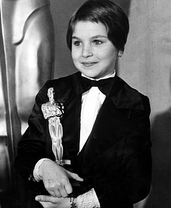 My Favorite Audrey Hepburn Marilyn Monroe Quotes further Nm1515873 as well 30th Academy Awards Nominees Winners additionally Child Oscar Nominees further Pic 675325. on oscar actress nominees 1957