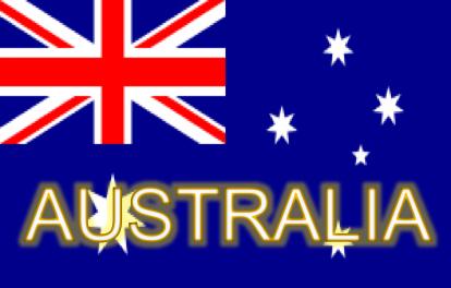 ¿Quieres saber todo sobre la W&H Australia? Dale click acá: