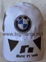 BN 1585 BMW