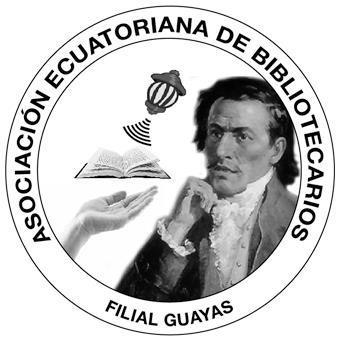 Logo de la AEB-G