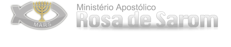 Rosa de Sarom