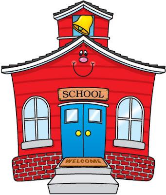 colegio feliz