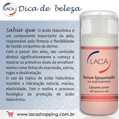 http://www.lacashopping.com.br/serum-lipo-com-hialuronico-1.html