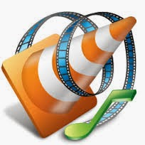 download VLC Media Player 32-bit terbaru