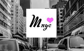 MNYC SHOP