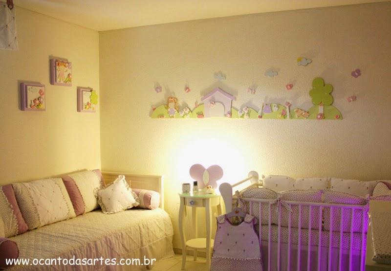 www.elo7.com.br/ocantodasartes