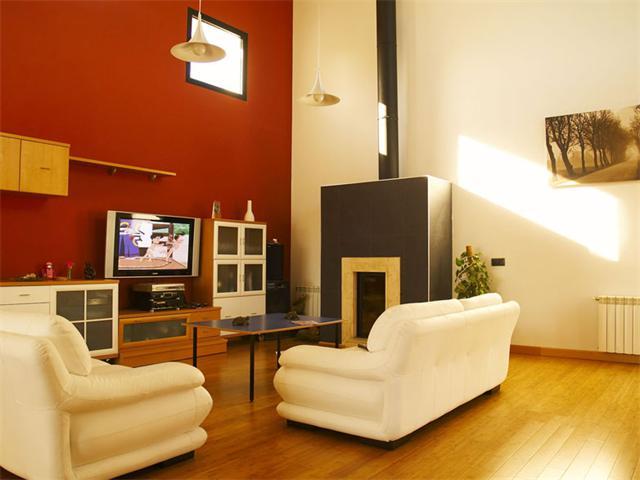 Viviendasamedida antes de poner en venta tu casa - Formas de pintar paredes interiores ...