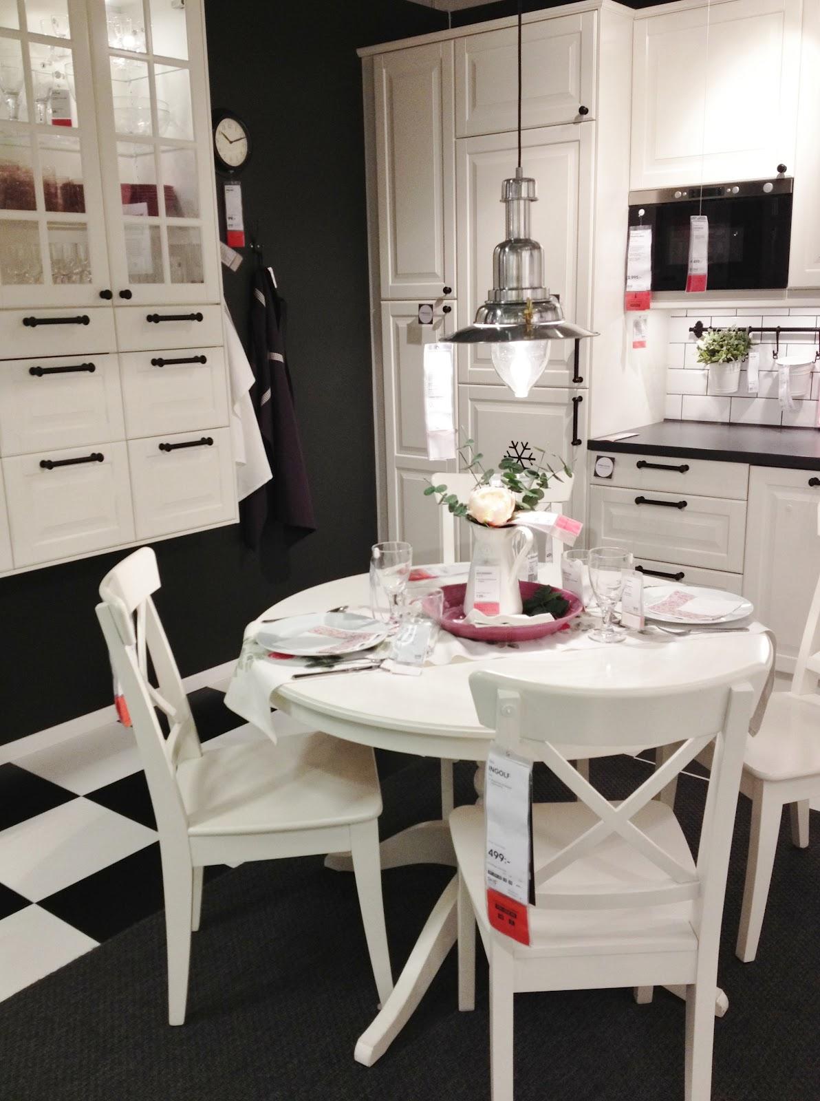 k ksinspiration fr n ikea. Black Bedroom Furniture Sets. Home Design Ideas
