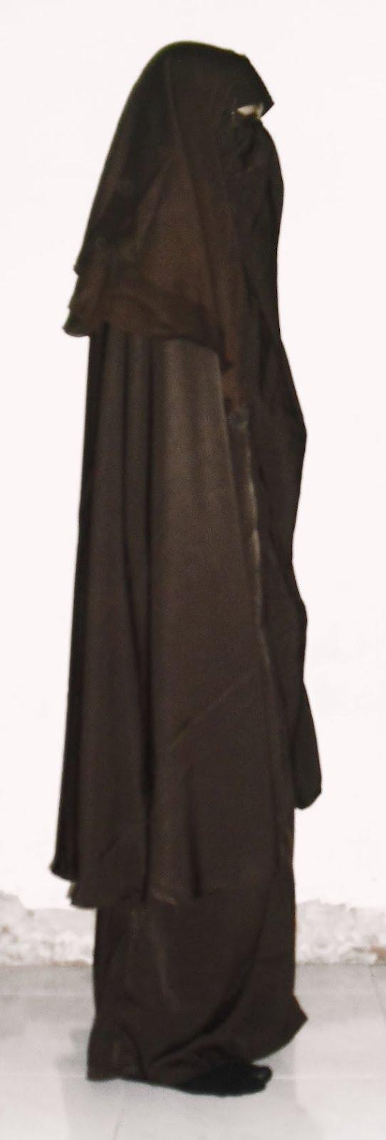 Jual Pakaian Muslim Dan Buku Stelan Jbh Jlb Cdr Rit Burdah