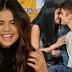 ARDE TROYA: La Historia Detrás de los Mensajes Ofensivos entre Selena Gomez y Justin Bieber!