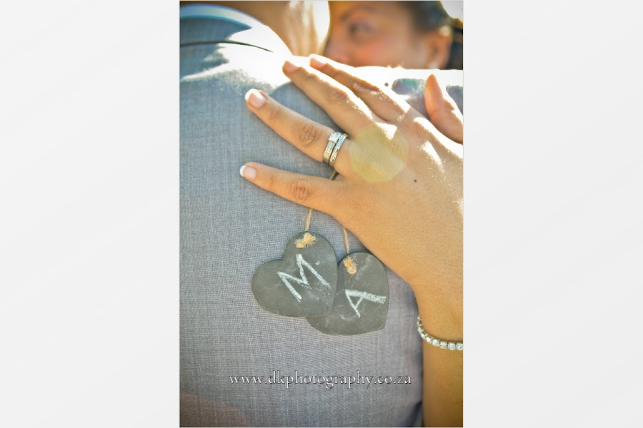 DK Photography Slideshow-298 Maralda & Andre's Wedding in  The Guinea Fowl Restaurant  Cape Town Wedding photographer