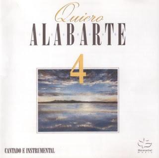 musica cristiana de los 80 , musica cristiana clasica para escuchar