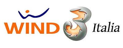 Fusione Wind e 3 Italia: cosa succede ai clienti e azionisti