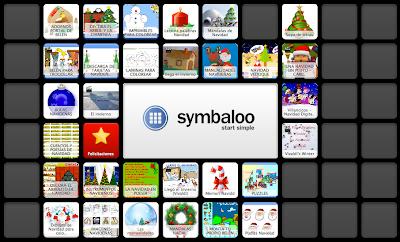 http://www.symbaloo.com/mix/recursosnavidad