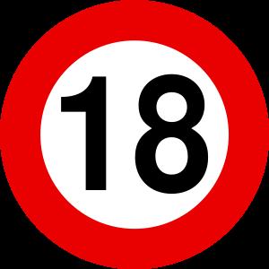 Contemos hasta 1000!!! 18-years-of-Daubert
