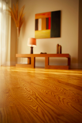 Caring For Hardwood Floors: Tips for Care, Cleaning and Mistakes to Avoid