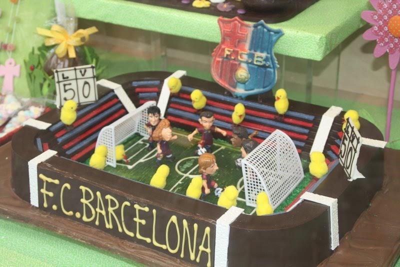 Image Result For Futbol Para Todos
