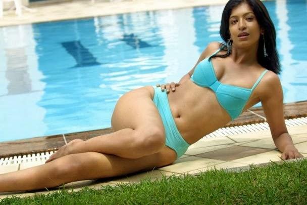 Medha Raghunathan