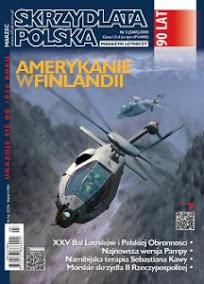 Skrzydlata Polska 03/2020