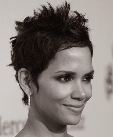 2011-Halle-Berry-pixie-haircuts.jpg