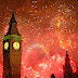 New year's eve 2013 London Pics photos Wallpapers