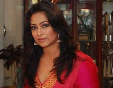 bangla deshi sex heroin popy watch, hot