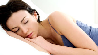 4 Efek Buruk Terlalu Lama Tidur
