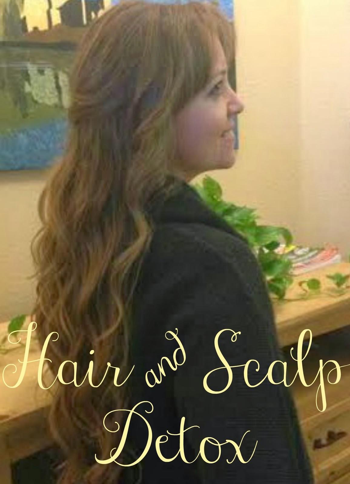 http://www.passionatepurelife.com/2014/01/hair-scalp-detox.html