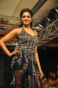 vimala raman sizzling ramp walk photos-thumbnail-13