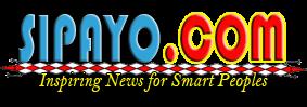Sipayo.com