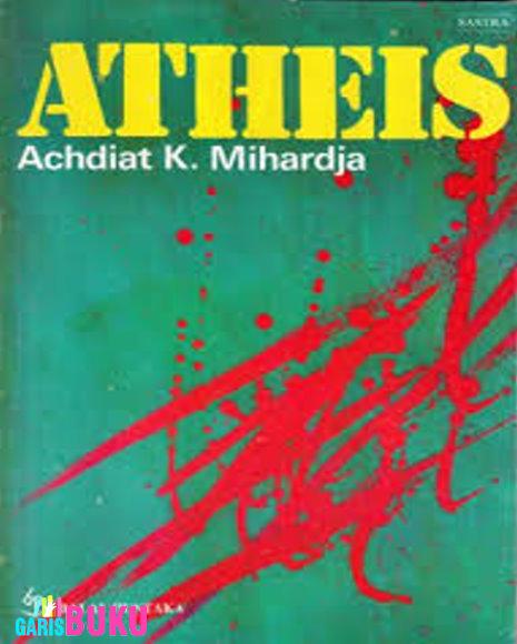 http://garisbuku.com/shop/atheis-penerbit-balaipustaka/