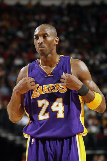 kobe bryant quotes. 2010 Kobe Bryant Team USA