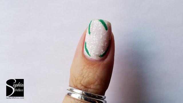 nail art natale_04