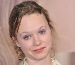 thora birch disappeared hollywood star 18 movie stars who disappeared
