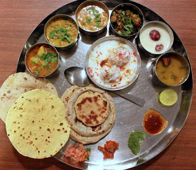 Shastra Tips about Eating