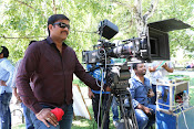 Dictator movie working stills-thumbnail-2